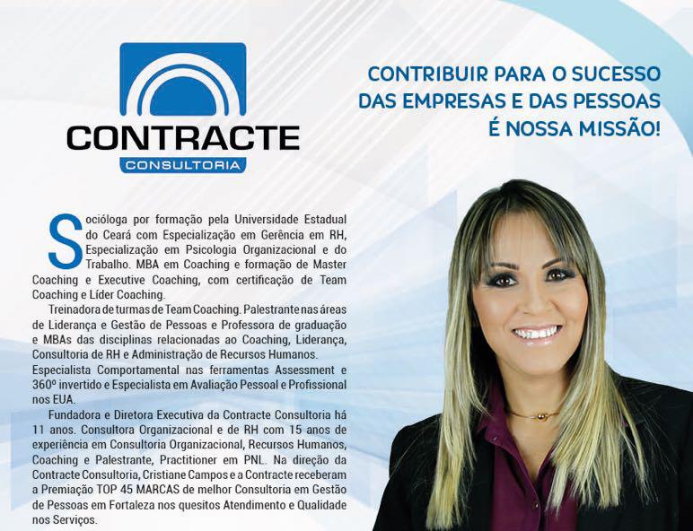 6df0ab398b CONSTRUIR PARA O SUCESSO DAS EMPRESAS E DAS PESSOAS.